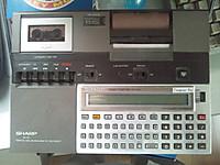 Pc1251ce125s