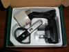 HBH-610-EU-KitContents-Packing